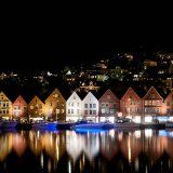 Bergen 2015
