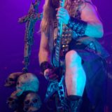 Black Label Society 2015