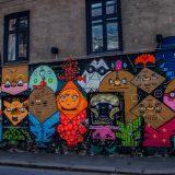 Oslo 2012